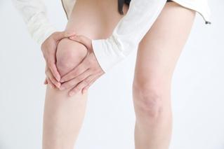 膝の痛み 注射でも良くならなかった方からのアンケート