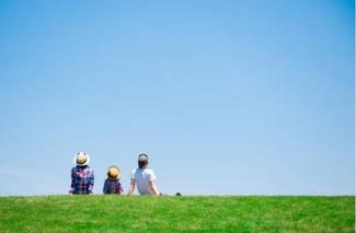 子育てのイライラ対策