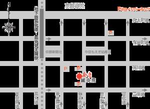 あき鍼灸院地図.png