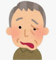 顔面神経麻痺.png